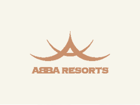 ABBA Resorts Managment Consulting株式会社